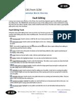 SCM_Fault_Editing_Petrel_2010.pdf