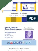 Week_6_Homework_Business_Cards_Jerry_Gordinier