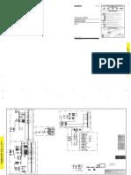 14M R9J SCHEMATIC.pdf