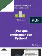 Actividad 11_ Aprendiendo Python.pdf