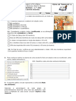 FT_11_OTD_MV2A