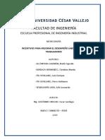 ING. IND-DE EJEMPLO_Monografia_Grupal (1)