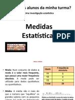 medidas_estatisticas_investigação_estatística_MV2