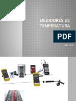 Medidores de Temperatura.pptx