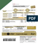 5558455104345542012019 recibo exito Elcebier.pdf