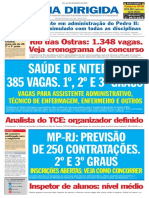 _Rio2800-padrao