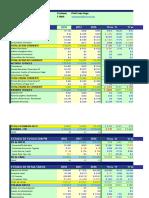 financiera 1 Correctos 2