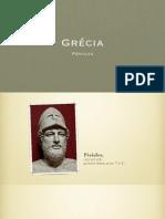 5grecia_Pericles