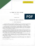 publication-4510.pdf