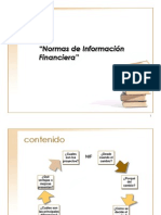normas_informacion_financiera_ene08