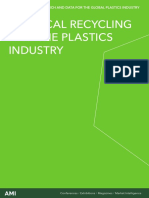 chemical_recycling_plastics_industry_19