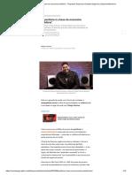 """""""A periferia é a base da economia solidária"""" - Pequenas Empresas Grandes Negócios _ Empreendedorismo.pdf"""