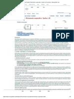 ARTIGO_Movimiento cooperativo_ Quebec y El salvador.pdf