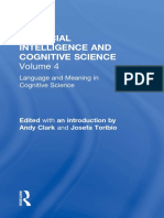 Language and Meaning in Cognitive Science - Cognitive Issues and Semantic theory ( PDFDrive ).pdf