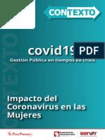 Contexto6_ENAP_2020