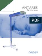 Antares_Eng_rev02