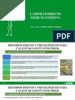 LABORATORIO DE MERCHANDISING - FASE III - S13.pptx