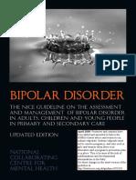 Bipolar.disorder.pdf