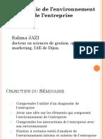 diagnostic de l'environnement de l'entreprise.pdf