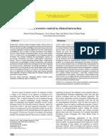 Control aversivo en la interaccion clinica.pdf