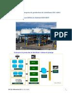 Etude de cas  ISO 14001 2015 Enoncé  (2)