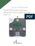 Amico manual de operacion gases medicinales nov2020