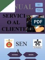 11. Manual servicio al cliente (2)