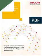 Ricoh_Workflow_Automation_Report_Finance_fr_tcm79-29570
