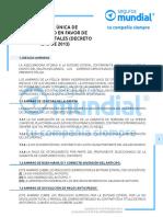 Entidades-Estatales-Decreto-1510-cumplimiento