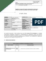 FORMATO OBS.  CLUB ADULTO MAYOR HIJOS DE TEMUCO (B) v02 (1)