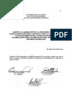 360115380-Diseno-y-Elaboracion-de-la-Ingenieria-de-una-Subestacion-34-5-13-8-kV-pdf.pdf