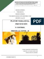 PLAN COVID-19_SEGURIDAD EN OBRAS DE INGENIERIA..