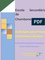 FICHA_DE_ACTVIDADE_II_8_CLASS2_2020_(Reparado)_2-convertido (1)