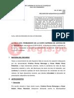 Cas-2010-2016-Legis.pe_
