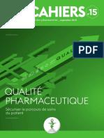 Cahier+thématique+15+-+Qualité+pharmaceutique