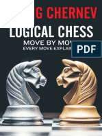 chernev_irving_logical_chess_move_by_move_every_move_explain