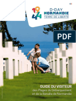 d-day-1944-guide-du-visiteur.pdf