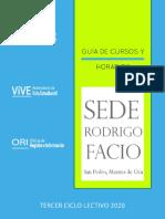 SedeRodrigoFacio - 3_2020_1