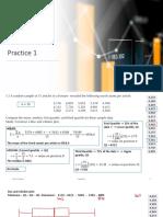 Statistics - Practice 1 - F2020.pdf