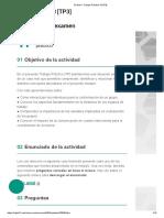 Examen_ Trabajo Práctico 3 [TP3]