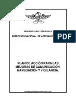 PAR_PlanAccionFPL