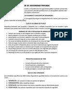 GUIA DE SEGURIDAD PRIVADAD PDF.pdf