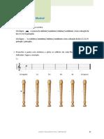 Teste 5 - Educação Musical.docx