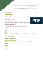 correction LPI 101 (1).docx