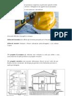 QUOTATURE.pdf
