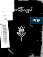 dominicanmanuals00dubl_bw