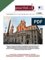 Brochure-Impresa-Violi.pdf