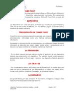 DEFINICION-DE-POWER-POINT-informatica
