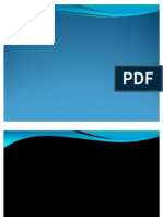 energialibre1-090517152032-phpapp02