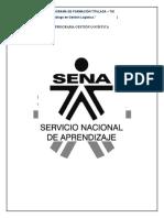 """Evidencia _6_Proyecto """"Plan de Manejo Ambiental (PMA)"""""""